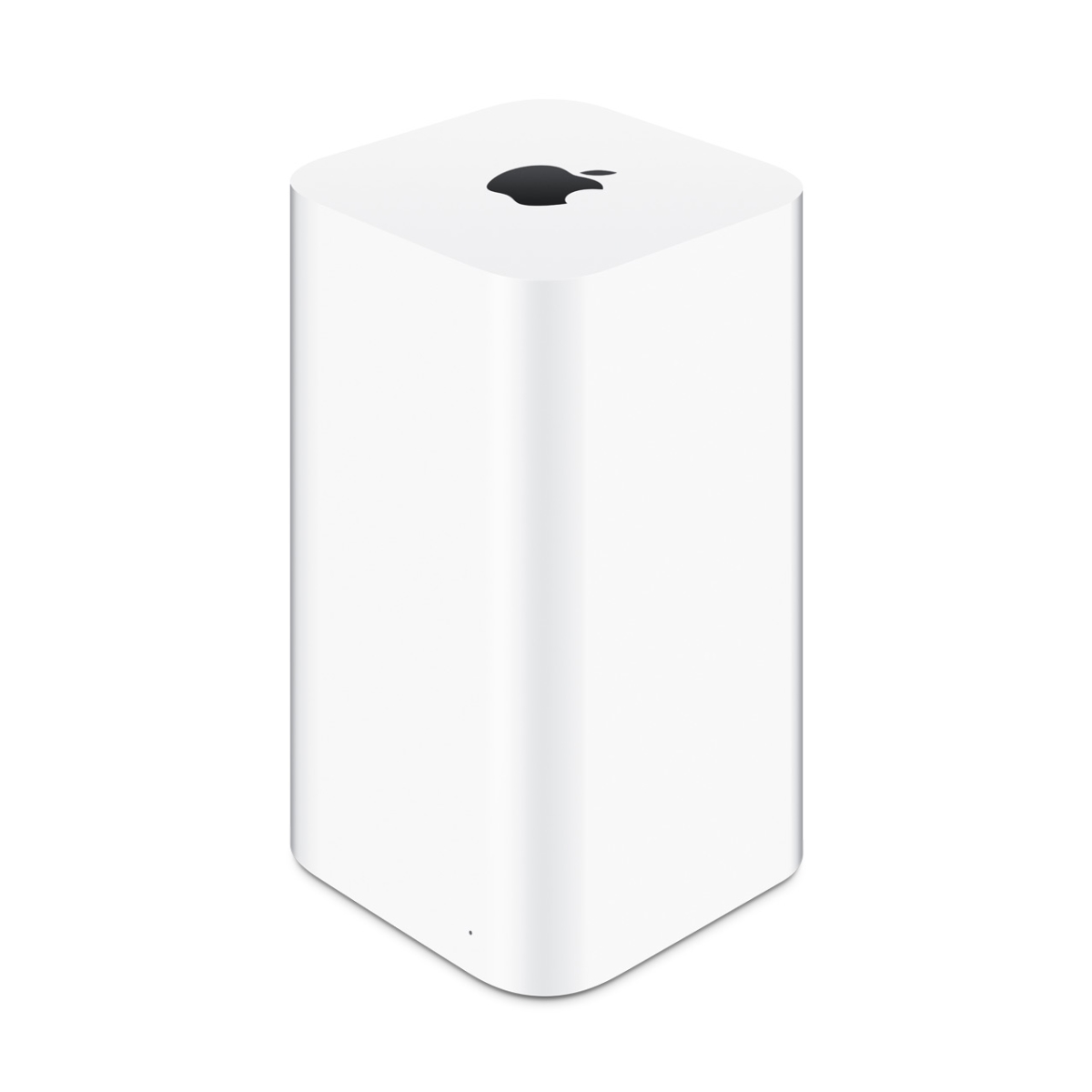 Apple Airport Extreme Apple 39s New Airport Extreme And Time Capsule Base Stations