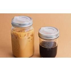 Fantastic Handles Lids Lids Glass Mugs Cuppow Coffee Mugs We Like Tools Toys Glass Coffee Mugs
