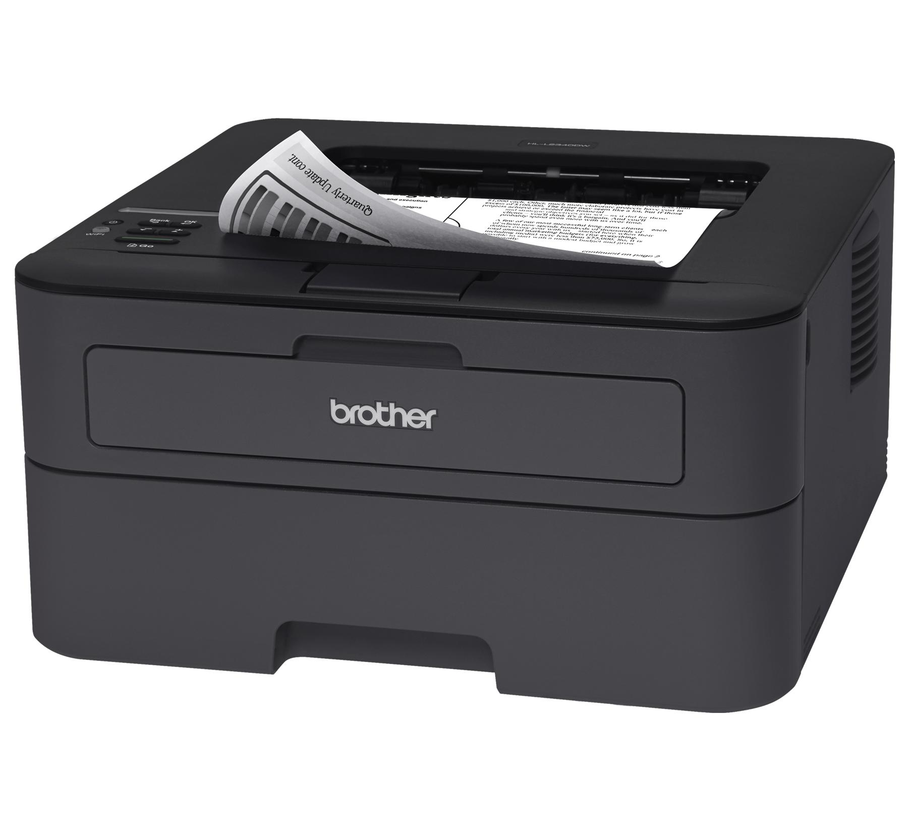 ПЕЧАТЬ ПРИНТЕР Brother Printer With Airprint And Google Cloud Print Tools And Toys