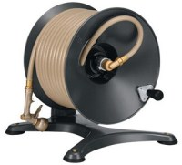 Best Garden Hose Reel || The Ultimate Buying Guide