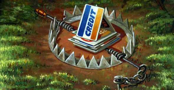 Loan Calculators, Debt Calculators, and Credit Card Calculators - simple credit card calculator