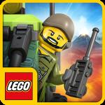 lego-city-city-2-online-pc-windows-mac-free-download