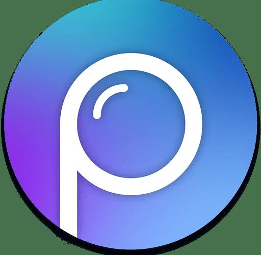 photoray-online-pc-windows-7810mac-free-download