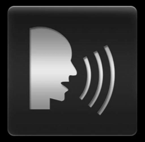 tikl-touch-talk-walkie-talkie-pc-windows-7810mac-free-download
