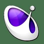 indigo-virtual-assistant-pc-windows-mac-free-download