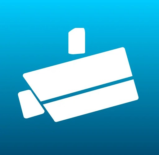 maginon-ipc-viewer-pc-windows-mac-free-download