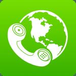 freepp-pc-mac-windows-7810-free-download