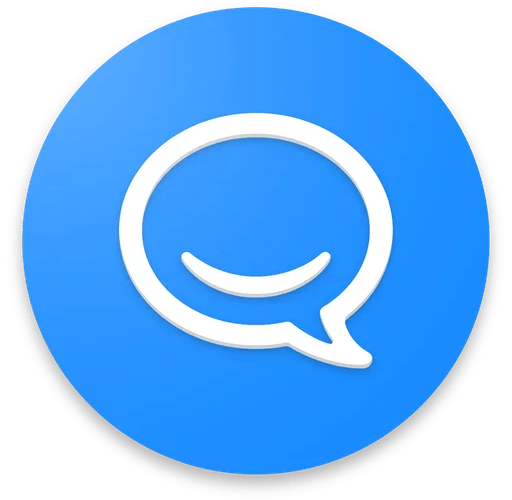 hipchat-pc-windows-mac-free-download