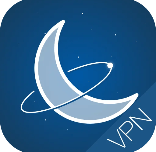 moonvpn-pc-mac-windows-7810-computer-free-download