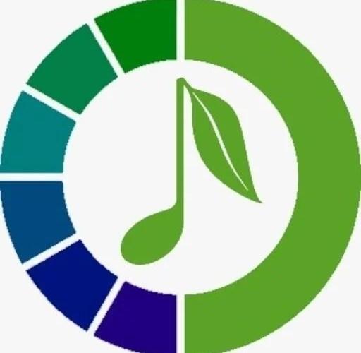 music-garden-pc-windows-mac-free-download