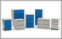 Filing Cabinet Manufacturer| Office Filing Cabinet ...