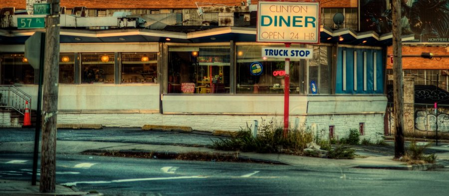 clinton-diner-maspeth