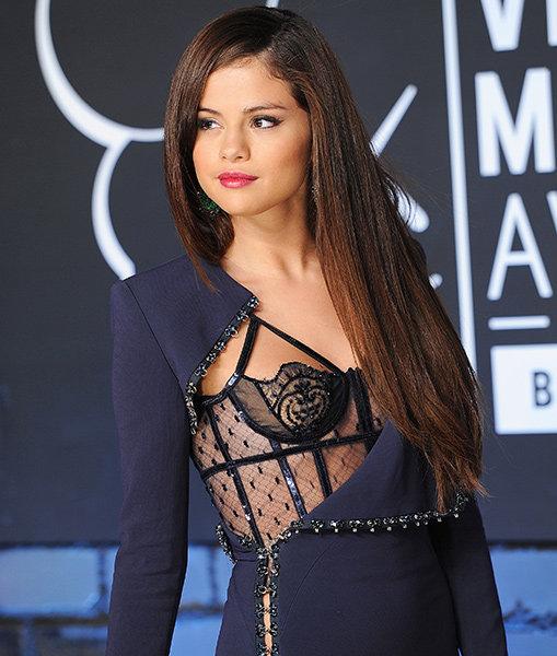 top 10 mooiste vrouwen lekkerste vrouwen ter wereld
