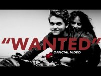 Wanted – Hunter Hayes