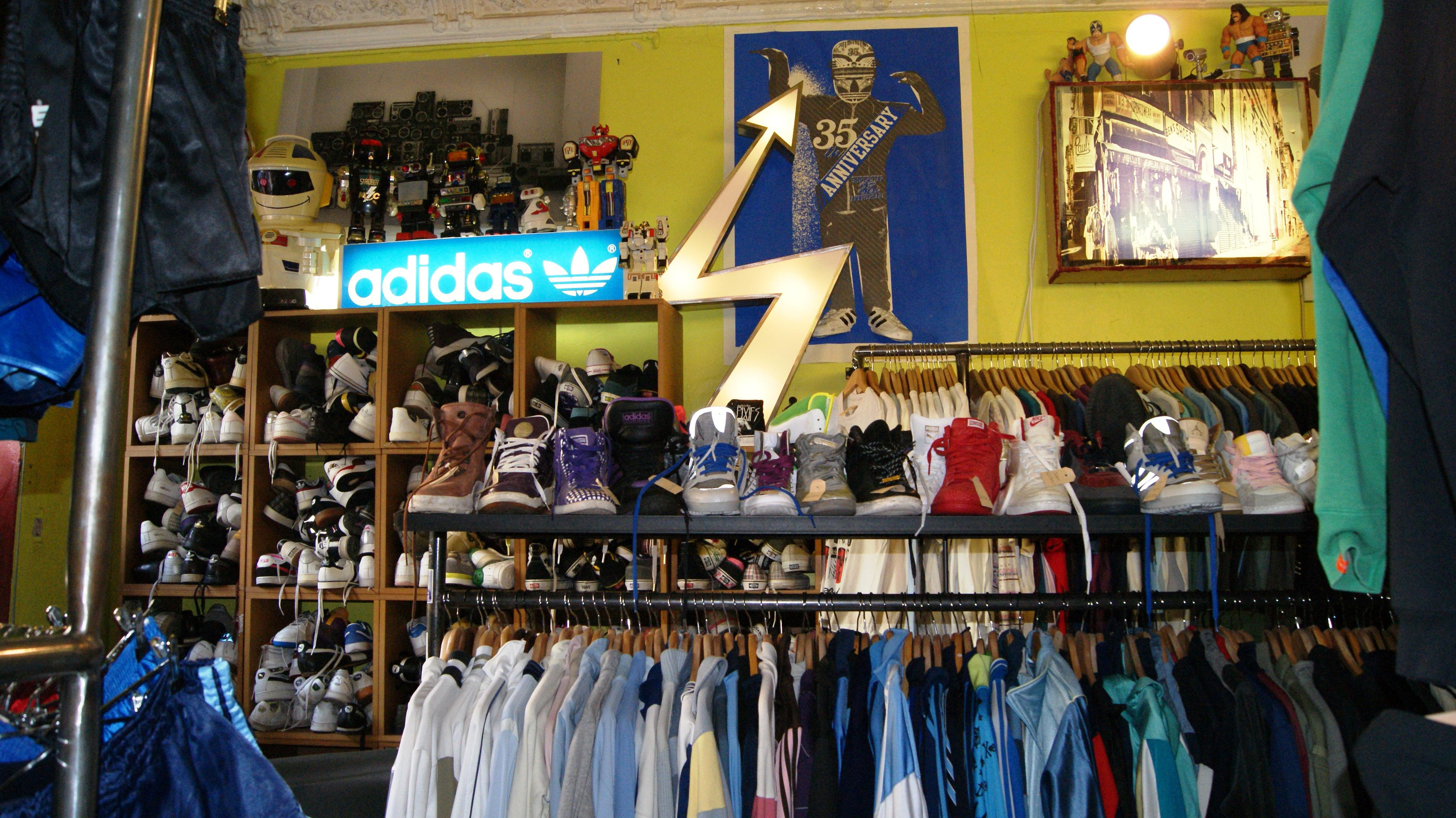 Küche Second Hand Berlin Pauls Boutique Top10berlin