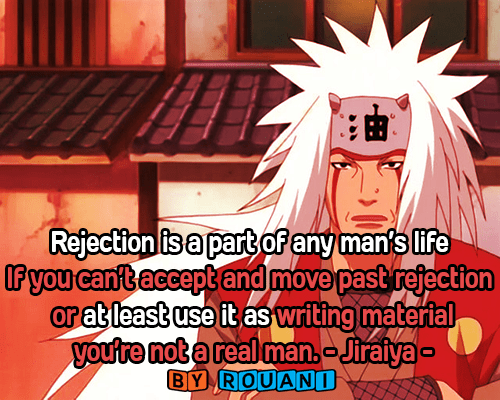 Itachi Uchiha Quotes Wallpaper 10 Jiraiya Quotes That Left Impact On Us Otakukart Page 3