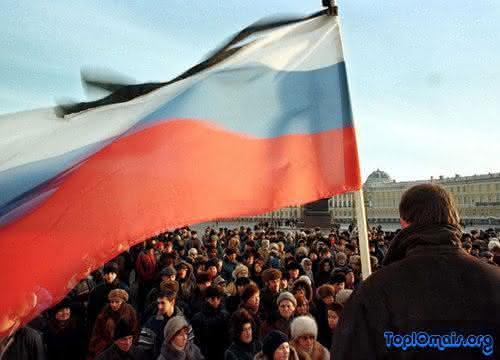 russia top 10 paises mais populosos do mundo