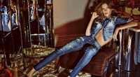 Top 10 modelos mais bem pagas do mundo