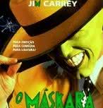 o maskara entre os maiores filmes de humor do mundo