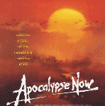 apocalipse now