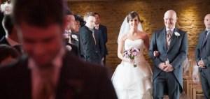 Top 10 músicas para casamento mais tocadas em cerimonias