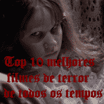 Top 10 melhores filmes de terror de todos os tempos