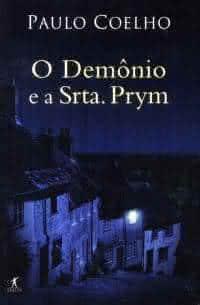 o demonio e a srta prym