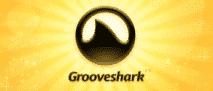 Groovershark