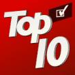 Top 10 jogos mais vendidos de todos os tempos