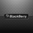 Top 10 melhores aplicativos para BlackBerry