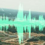 Top 10 evidências de vida alienígenas