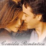 Top 10 melhores filmes de comédia romântica de todos os tempos