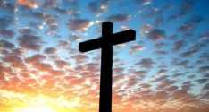 Top 10 coisas que você não sabia sobre Jesus Cristo