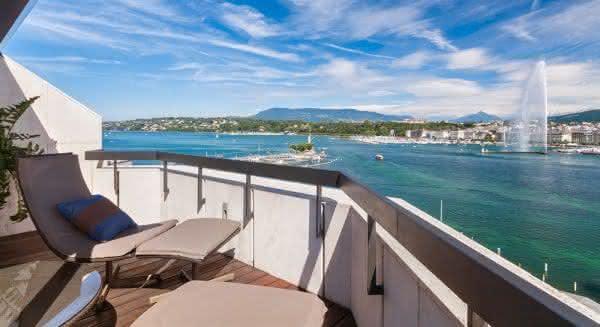 genebra suica cidades mais caras