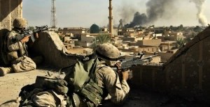 Top 10 guerras mais caras da historia