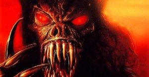 Top 10 demônios bíblicos
