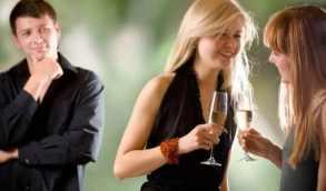 Top 10 dicas: Como conquistar a mulher desejada