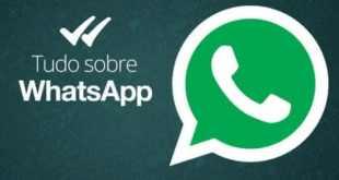 Top 10 coisas que você não sabia sobre o Whatsapp