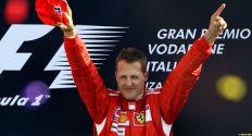 Top 10 melhores pilotos de Formula 1 de todos os tempos