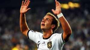 Top 10 jogadores que podem surpreender nessa Copa do Mundo