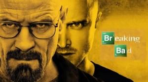 Top 10 melhores séries de TV de todos os tempos