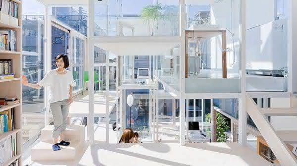 casa transparente 3