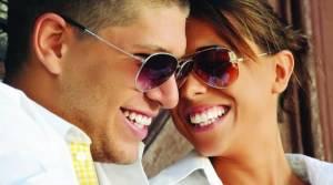 Top 10 marcas de óculos de sol mais caras do mundo