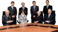Top 10 famílias mais ricas do Brasil