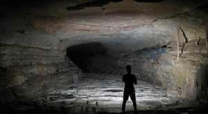 Top 10 maiores cavernas do mundo