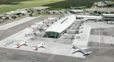 Top 10 maiores aeroportos do Brasil