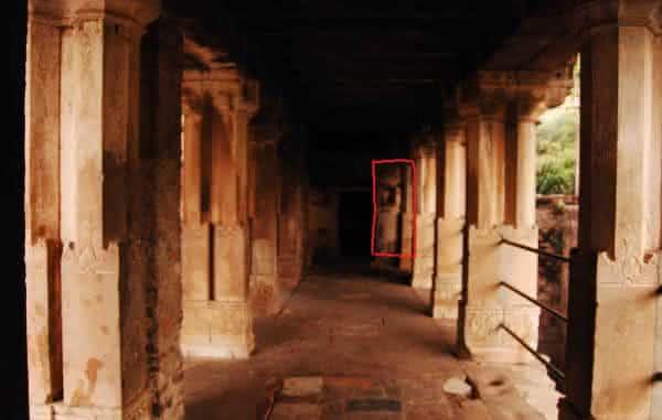 Bhangarh Fort 2 entre os lugares mais assombrados ao redor do mundo