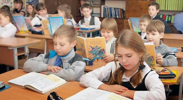 polonia um dos melhores sistemas educacao do mundo