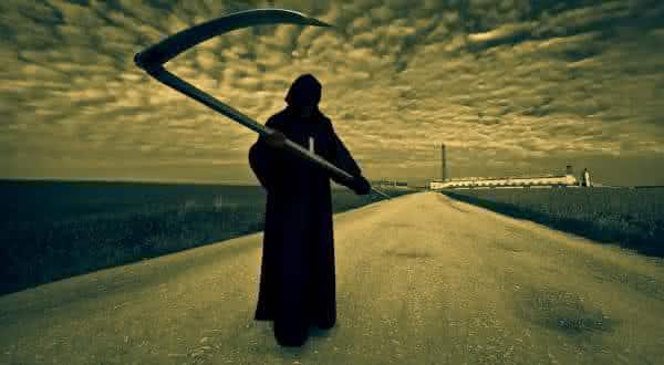medo da morte entre os maiores medos dos seres humanosmedo da morte entre os maiores medos dos seres humanos