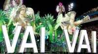 Top 10 escolas de samba com mais títulos no carnaval de São Paulo
